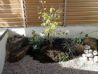 静岡市 Y様邸